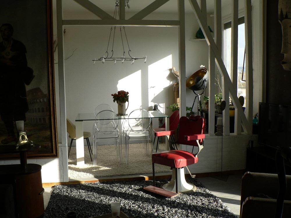 descriptif et photos du gite zen terramera baie de somme. Black Bedroom Furniture Sets. Home Design Ideas