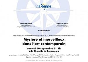 Invit-basse def Bonsecours-Mystere-Merveilleux