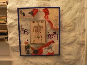 life death rebecca basse def